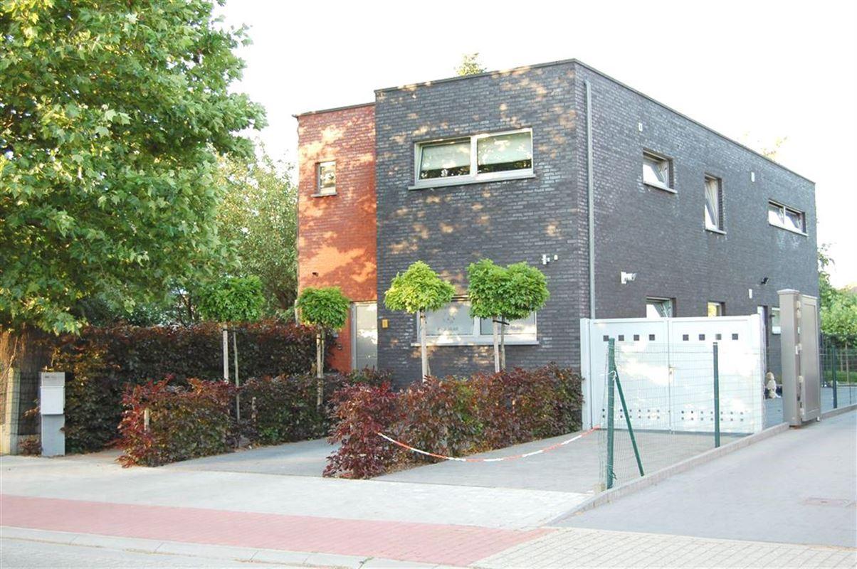 villa te 3020 HERENT (België) - Prijs