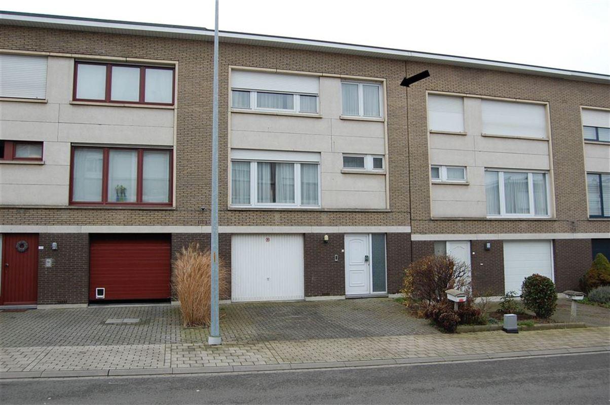 bel-etage te 3010 KESSEL-LO (België) - Prijs