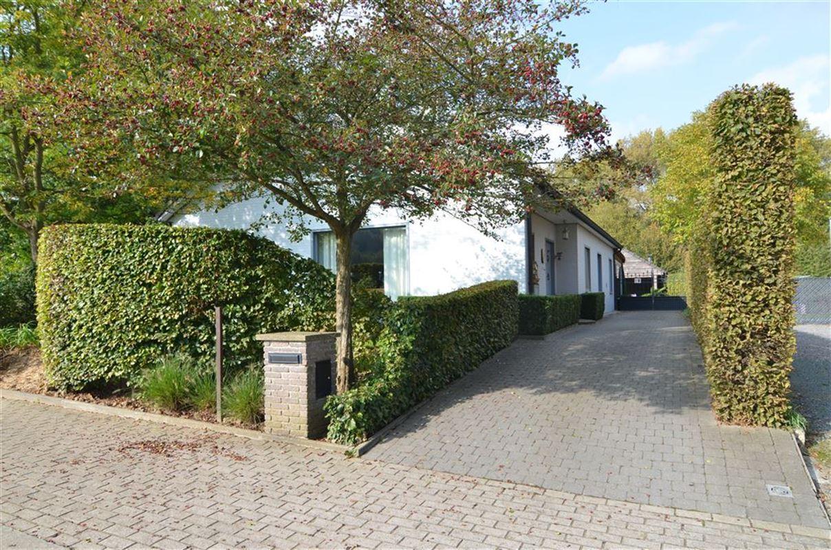 bungalow te 3080 TERVUREN (België) - Prijs