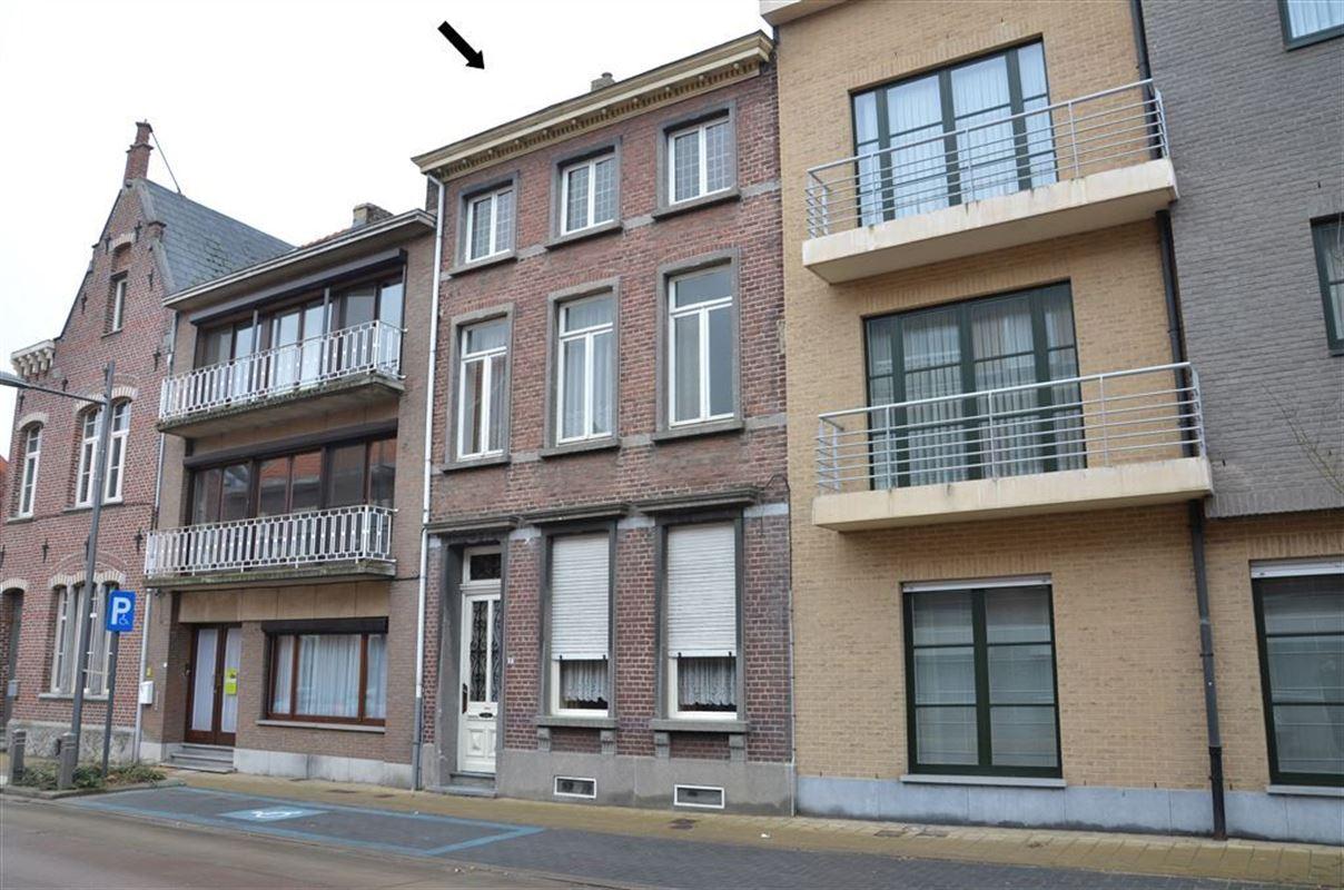 herenwoning te 3320 HOEGAARDEN (België) - Prijs