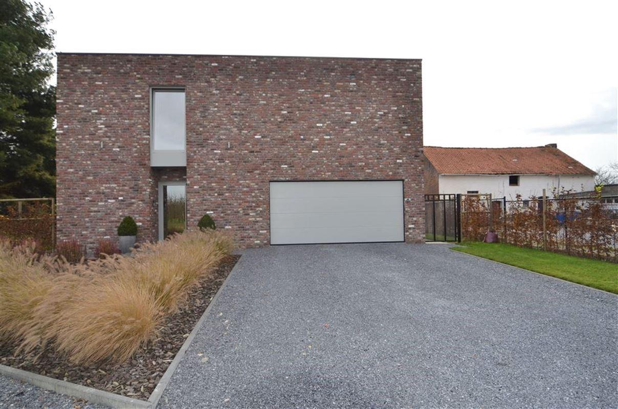 villa te 3545 HALEN (België) - Prijs