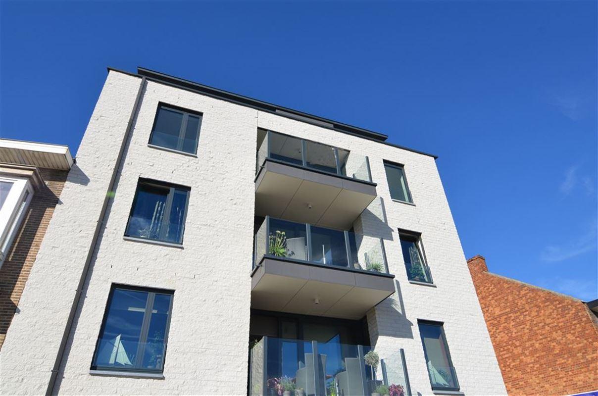 penthouse à 3290 DIEST (Belgique) - Prix