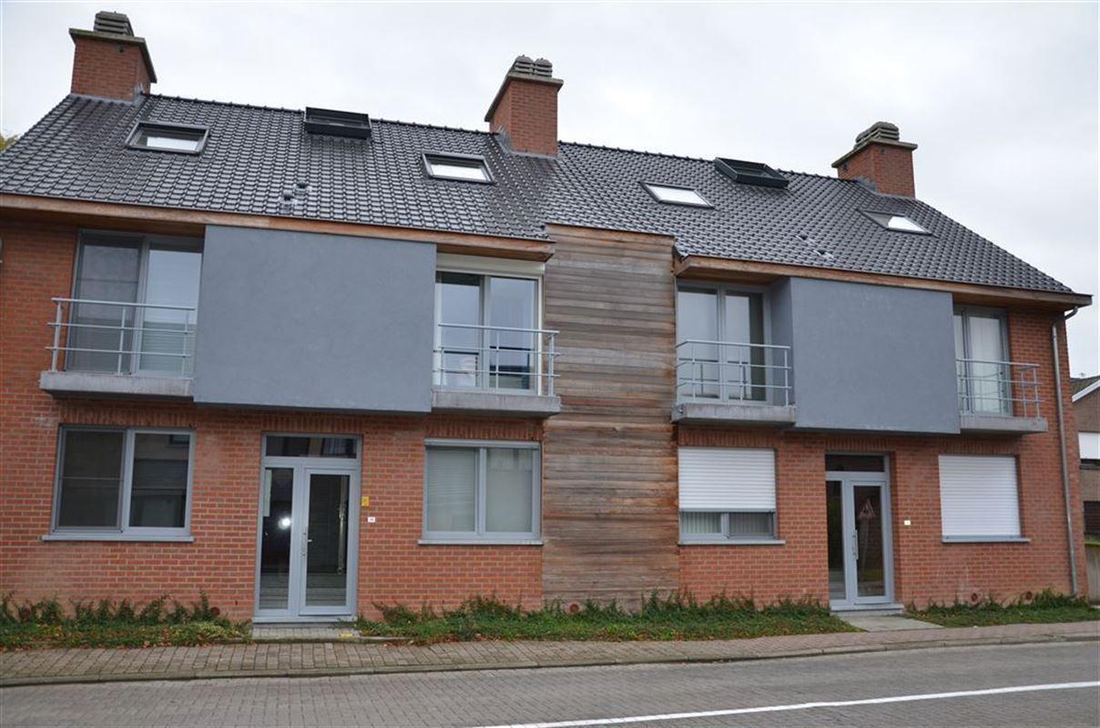 appartement à 3020 HERENT (Belgique) - Prix
