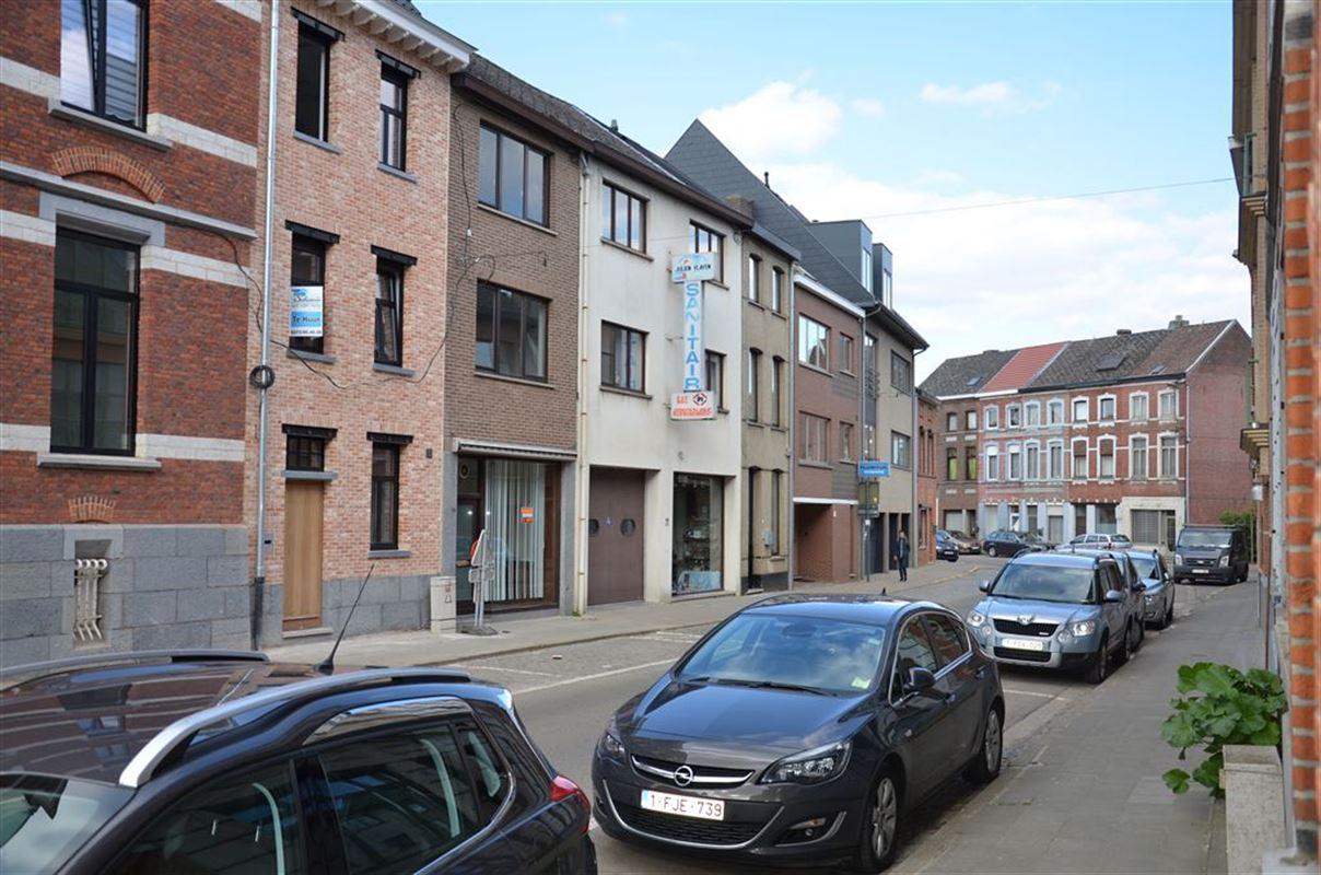 IN 3290 DIEST (Belgium) - Price