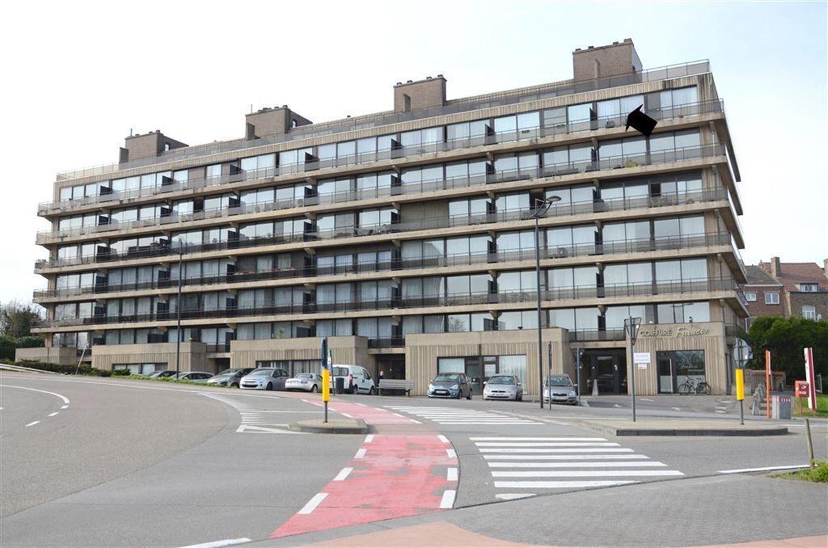 appartement te 3400 LANDEN (België) - Prijs