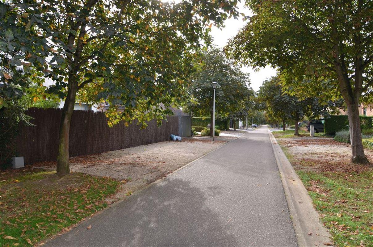 villa à 3545 HALEN (Belgique) - Prix