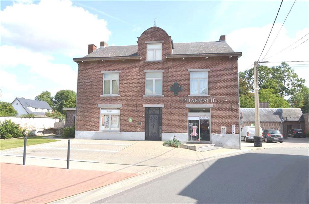 IN 1357 HELECINE (Belgium) - Price