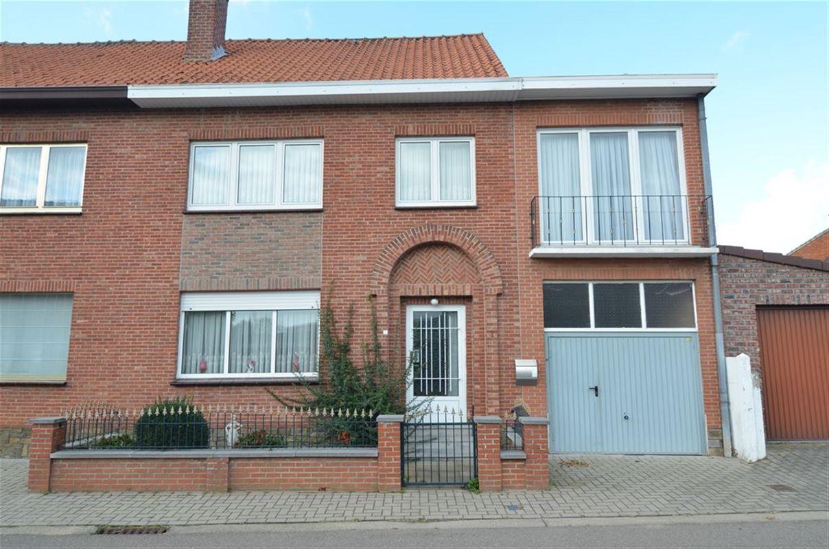IN 3806 SINT-TRUIDEN (Belgium) - Price