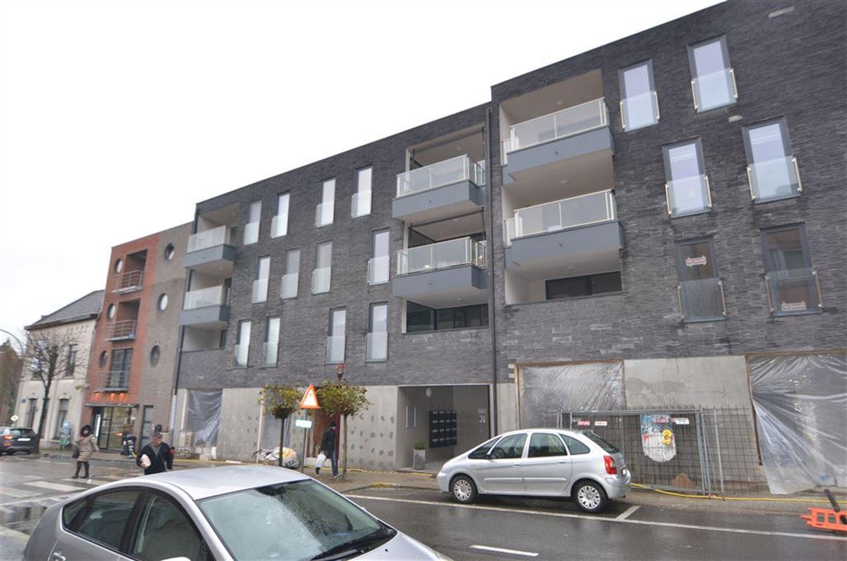 appartement à 3400 LANDEN (Belgique) - Prix