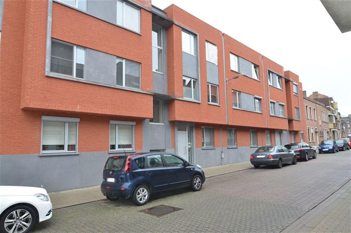 appartement te 3300 TIENEN (België) - Prijs