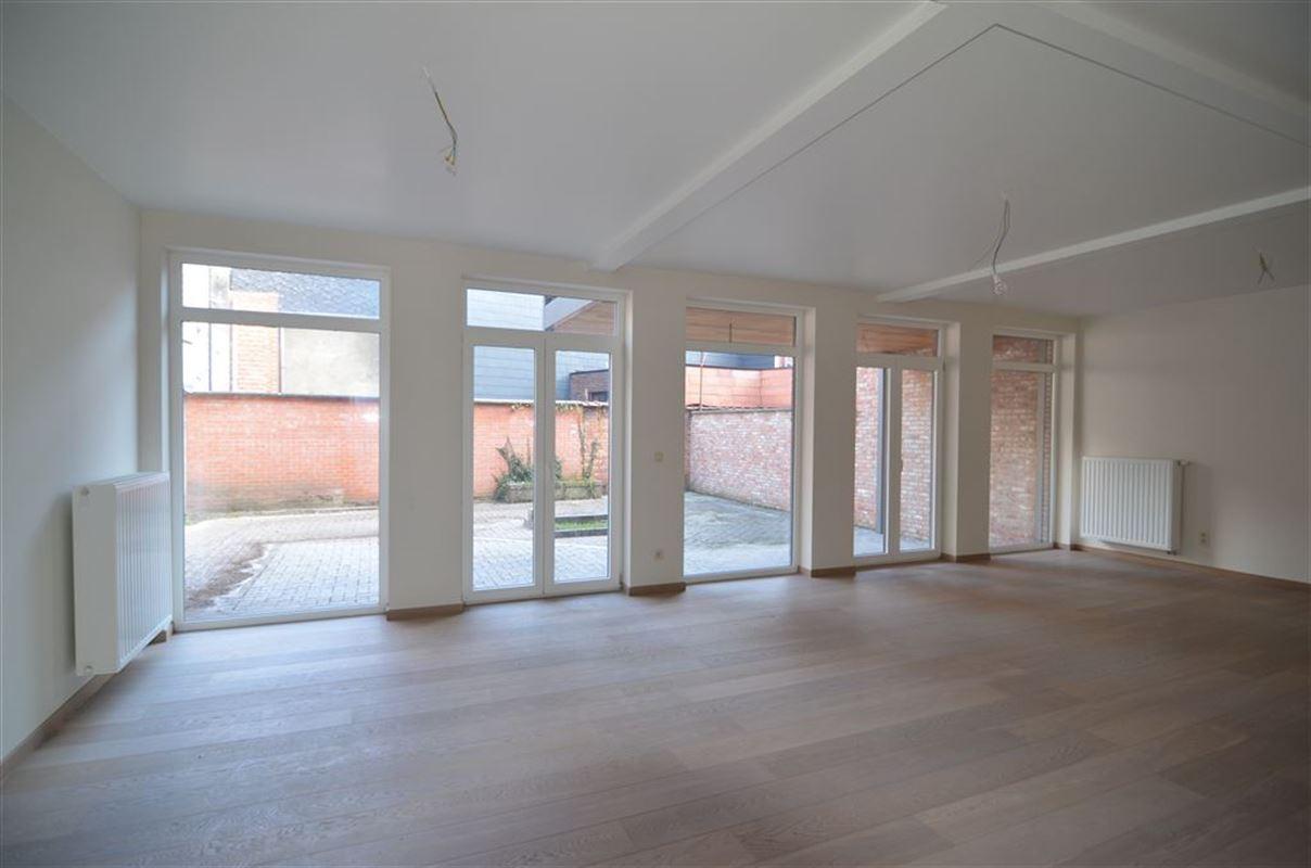 appartement à 3290 DIEST (Belgique) - Prix
