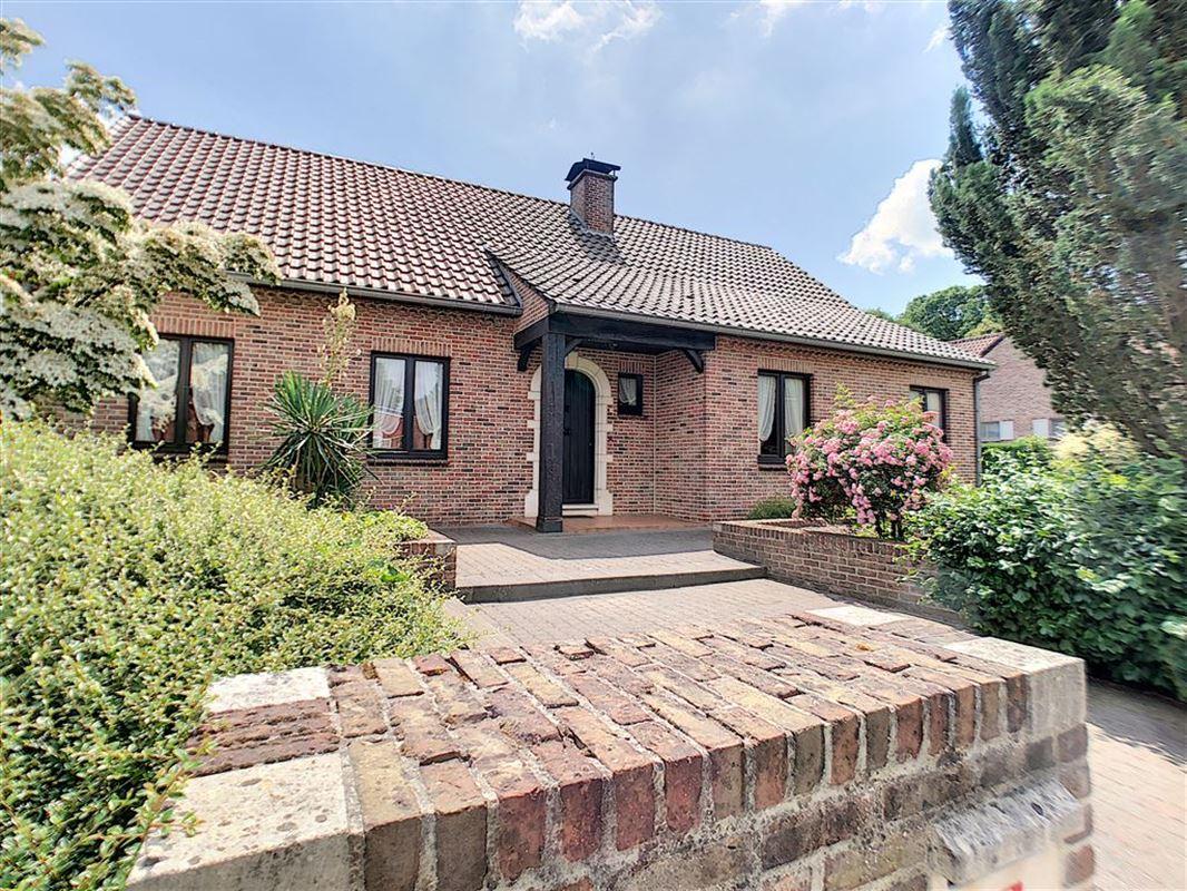 IN 3560 LUMMEN (Belgium) - Price