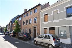 Image 1 :  IN 3290 DIEST (Belgium) - Price 675 €