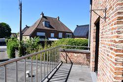 Image 9 :  IN 3290 DIEST (Belgium) - Price 675 €