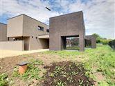 Foto 2 : woning te 3850 NIEUWERKERKEN (België) - Prijs € 190.000