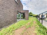 Foto 4 : woning te 3850 NIEUWERKERKEN (België) - Prijs € 190.000