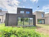 Foto 5 : woning te 3850 NIEUWERKERKEN (België) - Prijs € 190.000
