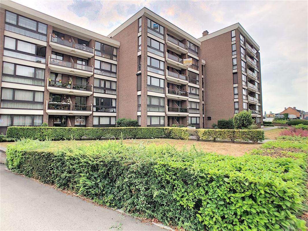 appartement te 3290 DIEST (België) - Prijs