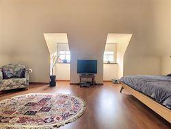 Image 17 :  IN 3404 LANDEN (Belgium) - Price 498.000 €