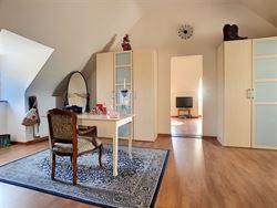 Image 18 :  IN 3404 LANDEN (Belgium) - Price 498.000 €
