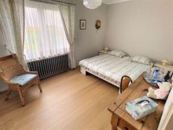 Image 20 :  IN 3404 LANDEN (Belgium) - Price 498.000 €