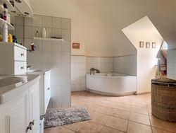 Image 21 :  IN 3404 LANDEN (Belgium) - Price 498.000 €