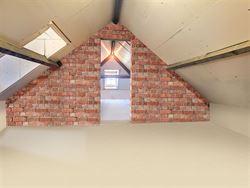 Image 25 :  IN 3404 LANDEN (Belgium) - Price 498.000 €