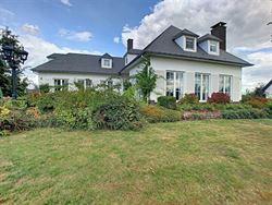 Image 26 :  IN 3404 LANDEN (Belgium) - Price 498.000 €