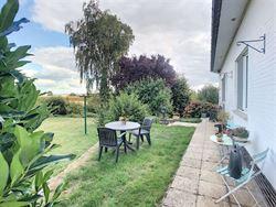 Image 28 :  IN 3404 LANDEN (Belgium) - Price 498.000 €