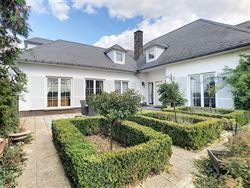 Image 3 :  IN 3404 LANDEN (Belgium) - Price 498.000 €