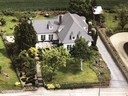 Image 4 :  IN 3404 LANDEN (Belgium) - Price 498.000 €