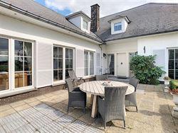 Image 5 :  IN 3404 LANDEN (Belgium) - Price 498.000 €