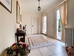Image 7 :  IN 3404 LANDEN (Belgium) - Price 498.000 €