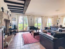 Image 8 :  IN 3404 LANDEN (Belgium) - Price 498.000 €