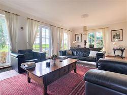 Image 9 :  IN 3404 LANDEN (Belgium) - Price 498.000 €