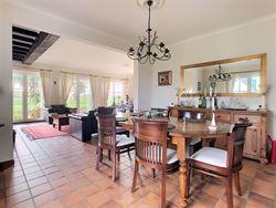 Image 13 :  IN 3404 LANDEN (Belgium) - Price 498.000 €