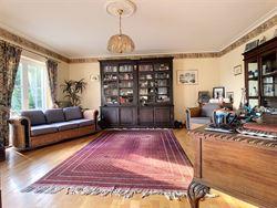 Image 15 :  IN 3404 LANDEN (Belgium) - Price 498.000 €
