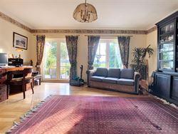 Image 16 :  IN 3404 LANDEN (Belgium) - Price 498.000 €