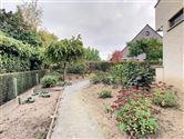 Foto 25 : woning te 3540 HERK-DE-STAD (België) - Prijs € 435.000