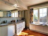 Image 19 :  IN 3454 GEETBETS (Belgium) - Price 585.000 €