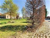 Image 21 :  IN 3454 GEETBETS (Belgium) - Price 585.000 €