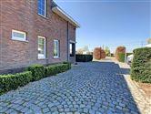 Image 27 :  IN 3454 GEETBETS (Belgium) - Price 585.000 €