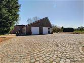 Image 34 :  IN 3454 GEETBETS (Belgium) - Price 585.000 €