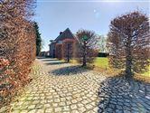 Image 2 :  IN 3454 GEETBETS (Belgium) - Price 585.000 €