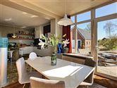 Image 12 :  IN 3454 GEETBETS (Belgium) - Price 585.000 €