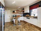 Image 13 :  IN 3454 GEETBETS (Belgium) - Price 585.000 €