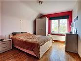 Image 14 :  IN 3454 GEETBETS (Belgium) - Price 585.000 €