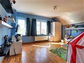 Image 15 :  IN 3454 GEETBETS (Belgium) - Price 585.000 €