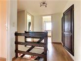 Foto 17 : villa te 1325 CHAUMONT-GISTOUX (België) - Prijs € 450.000