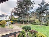 Foto 19 : villa te 1325 CHAUMONT-GISTOUX (België) - Prijs € 450.000
